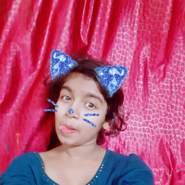 neetag339's profile photo