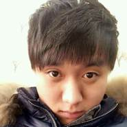 user_ghky46's profile photo