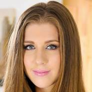alexchance's profile photo
