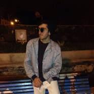 josed820's profile photo