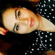 baharg33's profile photo