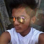 rajrazar's profile photo