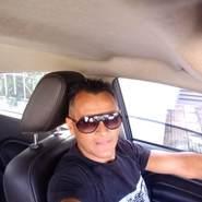 josea3167's profile photo