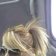 user_aglky851's profile photo