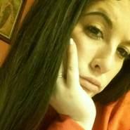 esme_la_morena08's profile photo