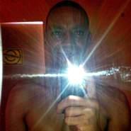 roccoporte's profile photo