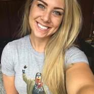sarah_evelyn's profile photo