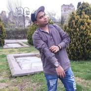 zainj196's profile photo