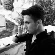 bakiranlie's profile photo