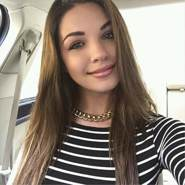 jessica10919's profile photo