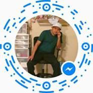 rafaelg782's Waplog profile image