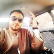 soyaso123456's profile photo