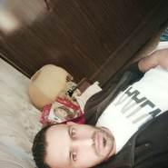 muminb7's profile photo