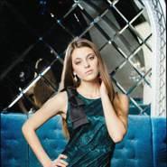 riekokse2k9b's profile photo