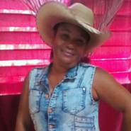 marialuisa107's profile photo