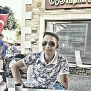fevzi129's profile photo