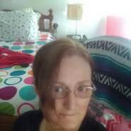 kandisuzanne82's profile photo
