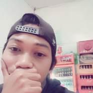 ridor186's profile photo