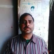 sarajup's profile photo