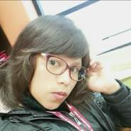 ruth_ht's profile photo