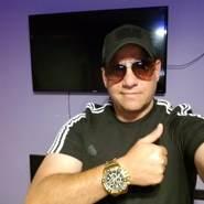 cubanoxxl's profile photo