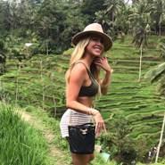 charlotte829_'s profile photo