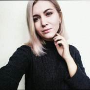 miklopof6zn7's profile photo
