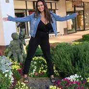 katelyn311's profile photo
