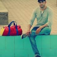 saifullahj17's profile photo