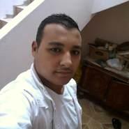 midov296's profile photo