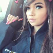 nancy43210's profile photo