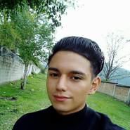 manuelsilva3's profile photo
