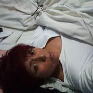 martac201's profile photo