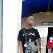 erikfabio156's profile photo