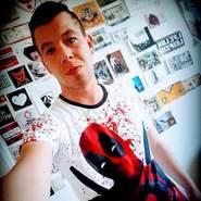 max_felixz's profile photo