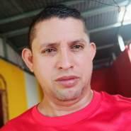 Jalexis2920's profile photo