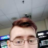 williamm406's profile photo