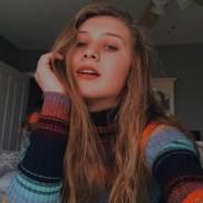 maryl832's profile photo