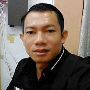 nuin093's profile photo