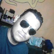 luisc24710's profile photo