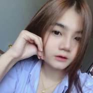 nuttaponj19's profile photo