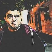 user_enmhz64's profile photo