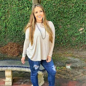 emily2521_Tennessee_Single_Female