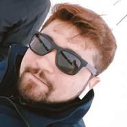 arslanw8's profile photo