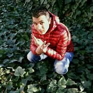liopleuroden's profile photo