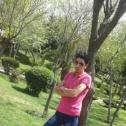 shadib10's profile photo
