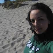 haileybb33's profile photo
