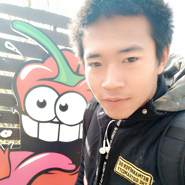 fruiti10's profile photo