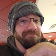 donaldpetterson's profile photo