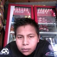alexandert262's profile photo